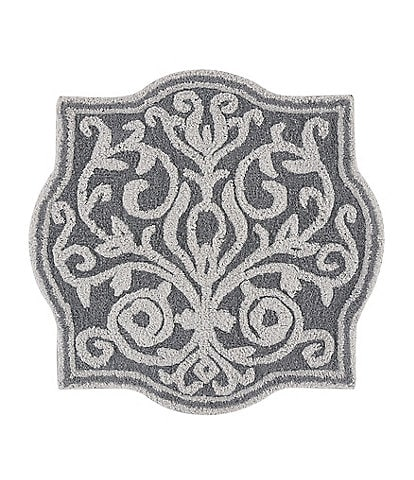 J. Queen New York Corina Bath Rug