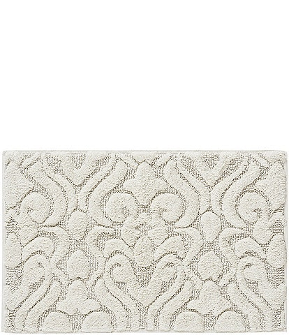 J. Queen New York Lombardi Bath Rug