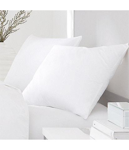 J. Queen New York Regal 2-Pack Sham Stuffer Pillows
