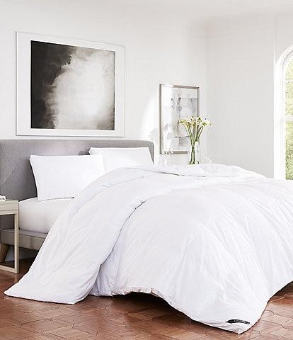 J. Queen New York Regency 300 Down Alternative Comforter