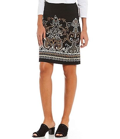 J.McLaughlin Lucy Skirt