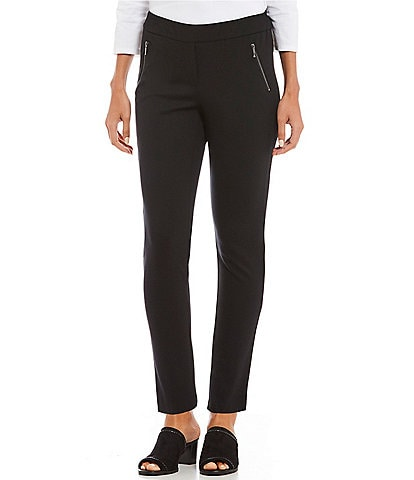 J.McLaughlin Ross Classic Pants