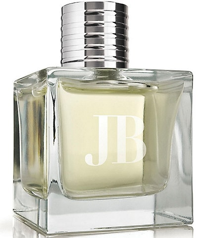 Jack Black JB Eau de Parfum Spray
