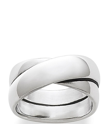 James Avery Endless Love Ring