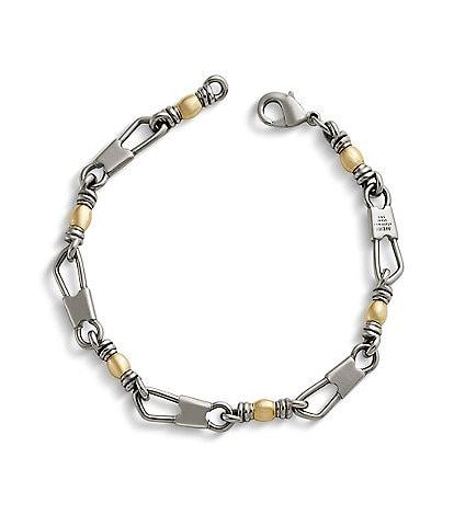 James Avery Fishers of Men Bracelet