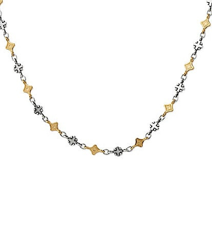 James Avery Glory To Glory Necklace