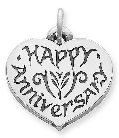 Anniversary Dillard S