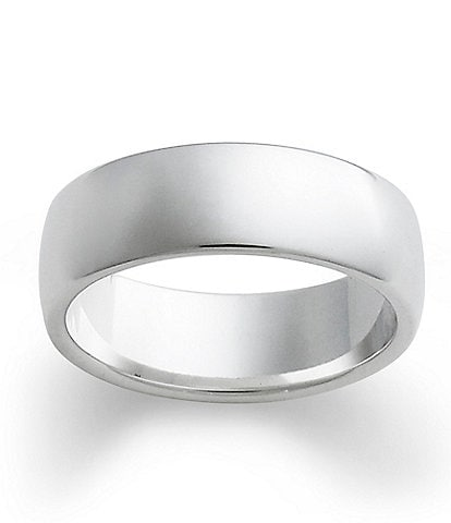 James Avery Wide Athena Band