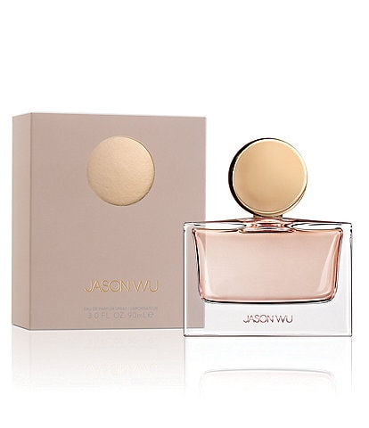 Jason Wu Eau de Parfum Spray