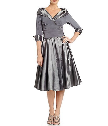 e776764b89b3 Jessica Howard Women's Clothing | Dillard's