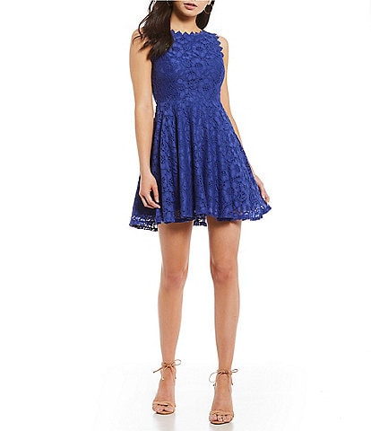 d26aac935c4 Blue Juniors  Prom   Formal Dresses