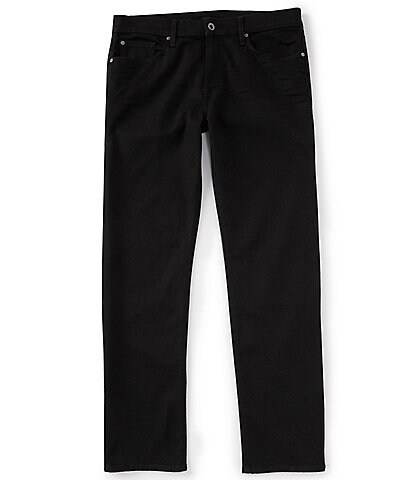 Joe's Jeans Amedo The Classic Relaxed Straight Fit Jeans