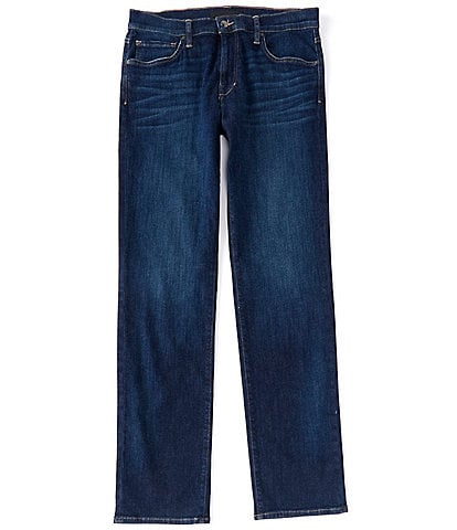 Joe's Jeans Classic Knoll Relaxed Straight Fit Jeans