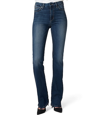 Joe's Jeans Hi Honey Bootcut Curvy Fit Stretch Jeans