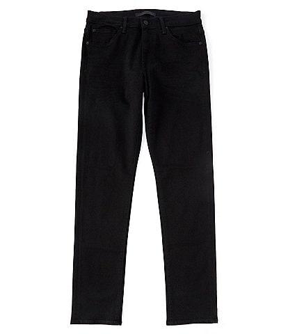 Joe's Jeans Straight Narrow Griff Brixton Jeans