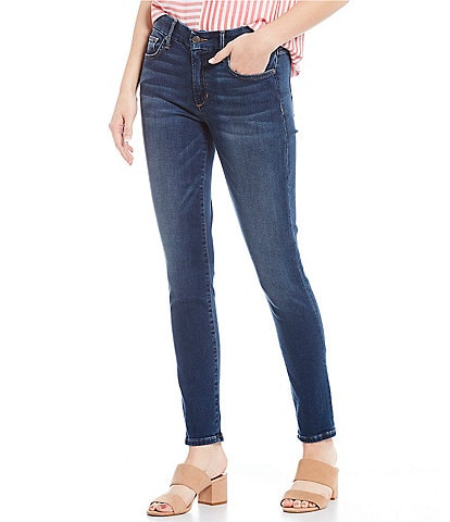 Joe's Jeans The Icon Ankle Skinny Fit Jeans