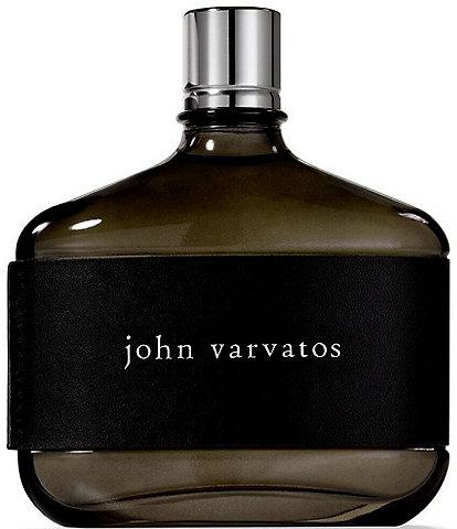 John Varvatos Eau de Toilette Spray