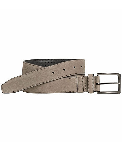 Johnston & Murphy Men's XC4 Waterproof Dress Casual Belt