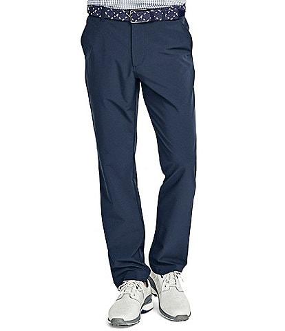 Johnston & Murphy XC4 Performance Stretch Golf Pants