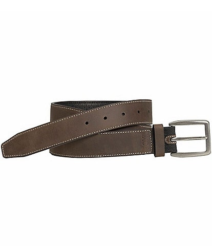 Johnston & Murphy XC4 Sport Casual Belts
