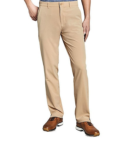 Johnston & Murphy XC4 Stretch Golf Pants