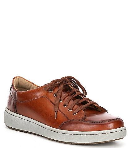 Josef Seibel Men's David 03 Sneakers