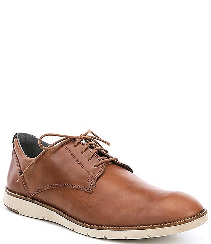 Josef Seibel Mens Tyler 09 Oxford
