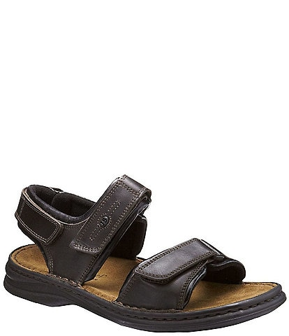 Josef Seibel Men's Rafe Sandals