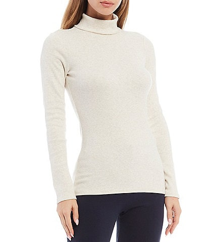 Joules Clarissa Long Sleeve Turtleneck Sweater