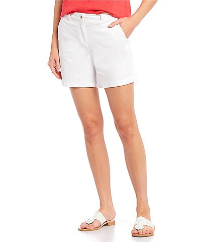 Joules Cruise Mid Length Short