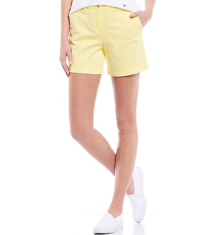Joules Cruise Mid Thigh Length Chino Short