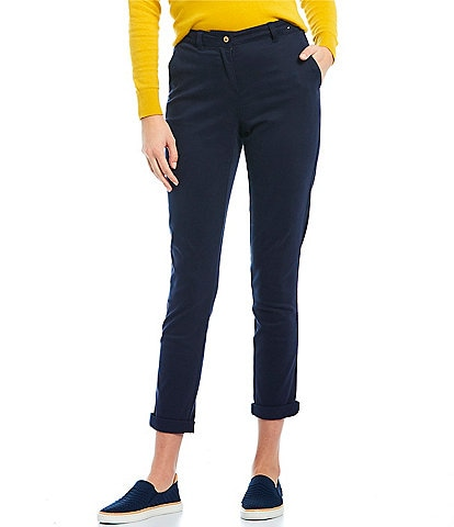 Joules Hesford Chino Pant