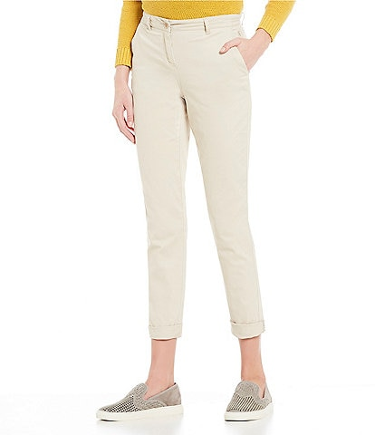 Joules Hesford Chino Straight Leg Pant