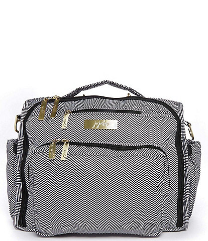 Ju-Ju-Be B.F.F. Diaper Bag - The Queen