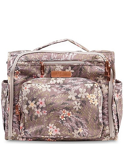 Ju-Ju-Be B.F.F. Sakura At Dusk Diaper Bag
