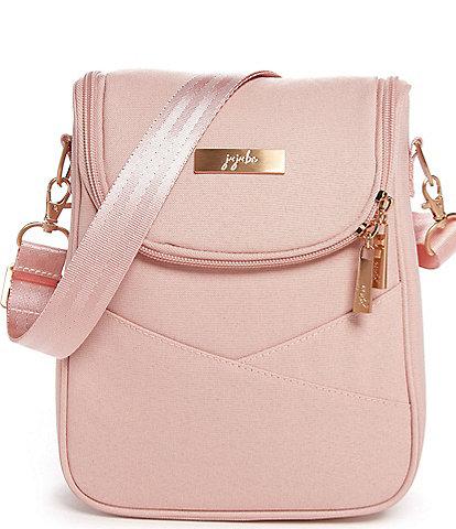 Ju-Ju-Be Be Cool Cooler Bag