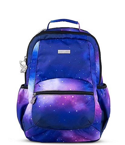 Ju-Ju-Be Be Packed Galaxy Backpack