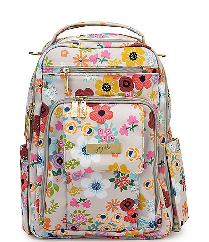 Ju-Ju-Be Be Right Back Backpack - Enchanted