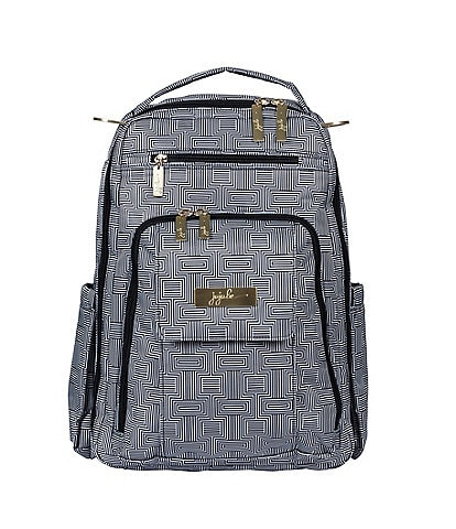 Ju-Ju-Be Be Right Back Geo Backpack