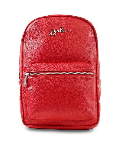Ju-Ju-Be Ever Collection Mini Backpack