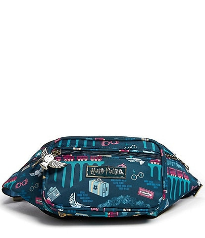 Ju-Ju-Be Hipster Fanny Pack - The Harry Potter Collection