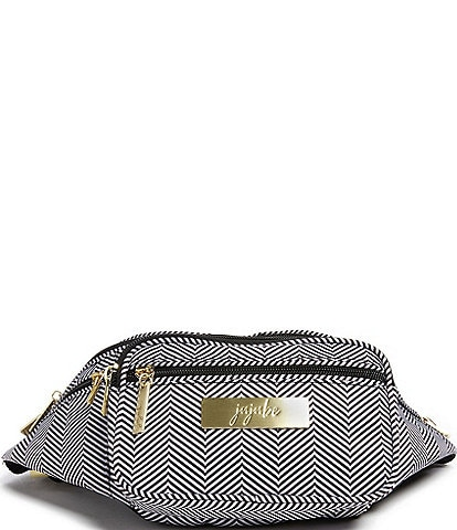 Ju-Ju-Be Hipster Fanny Pack - The Queen