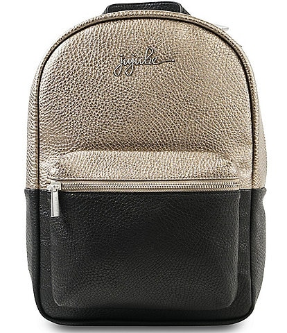 Ju-Ju-Be Luminaire Ever After Mini Backpack