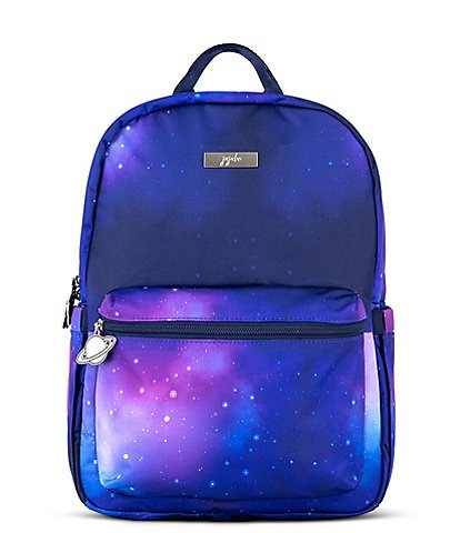 Ju-Ju-Be Midi Galaxy Backpack