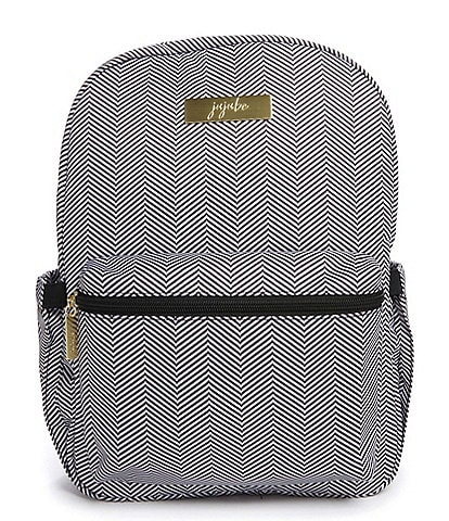 Ju-Ju-Be Midi Backpack - The Queen