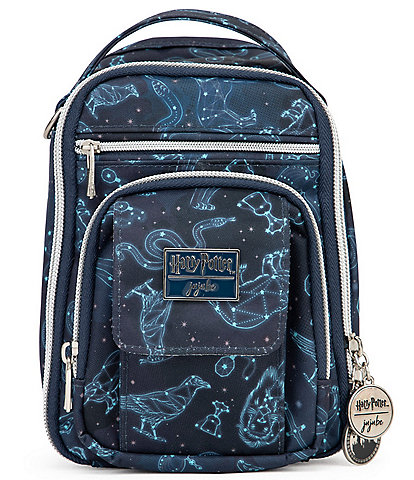 Ju-Ju-Be Mini Be Right Back Backpack - Harry Potter Collection