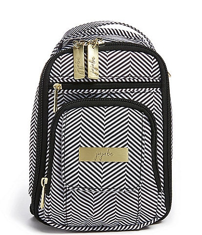 Ju-Ju-Be Mini Be Right Back Backpack - Queen