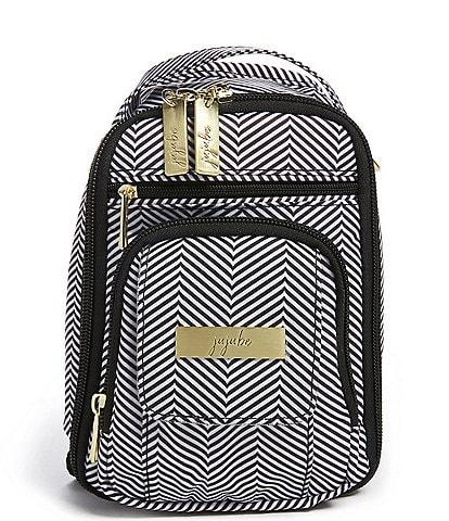 Ju-Ju-Be Mini Be Right Back Backpack - Queen