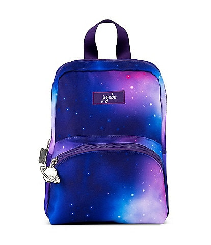 Ju-Ju-Be Petite Backpack - Galaxy