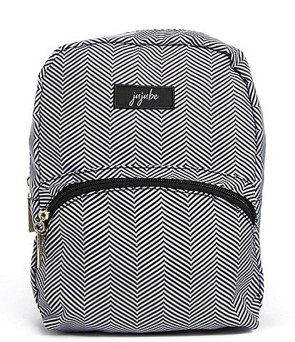 Ju-Ju-Be Petite Backpack - Queen